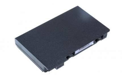 "Аккумулятор Pitatel ""BT-927"", для ноутбуков Fujitsu Siemens Amilo Pi2530/Pi2550"