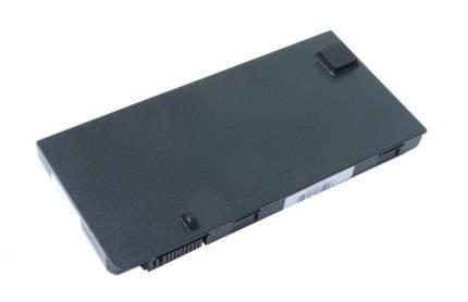 """Аккумулятор Pitatel """"BT-1914"""", для ноутбуков MSI GX680/GT780"""