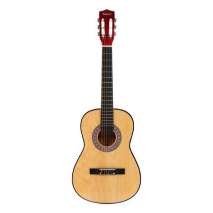 Классическая гитара Belucci Bc3605 N 3/4
