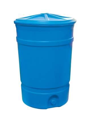 Емкости для воды Альтернатива 11392 200 л
