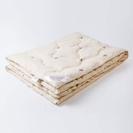 Одеяло Караван 140x205