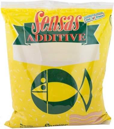 "Добавка в прикормку Sensas ""Carrasix"", 0,3 кг"