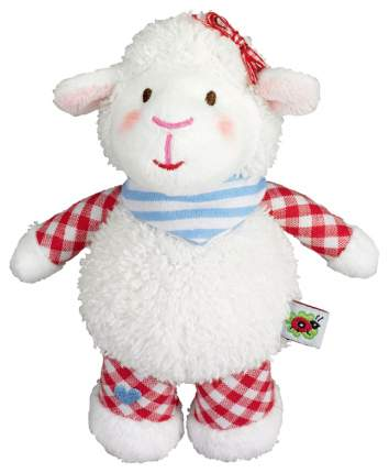 Мягкая игрушка Spiegelburg Овечка