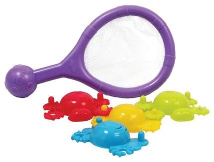 Игрушка для купания Playgro Поймай меня 103378-M