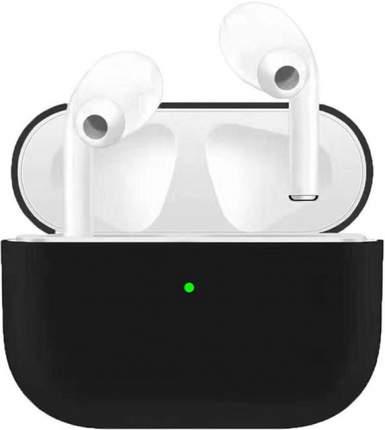 Чехол для Apple AirPods Pro Black