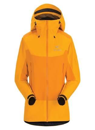 Куртка Arcteryx Beta SL Hybrid, dawn, L INT