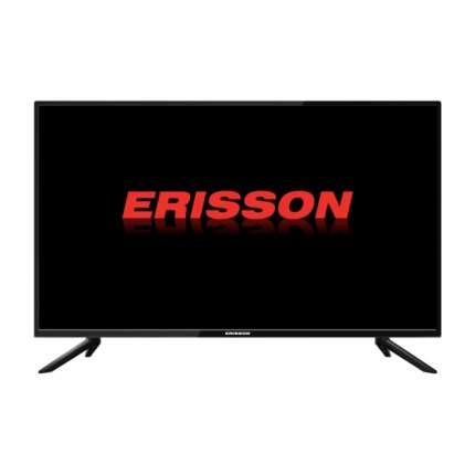 LED Телевизор Full HD ERISSON 22FLE19T2