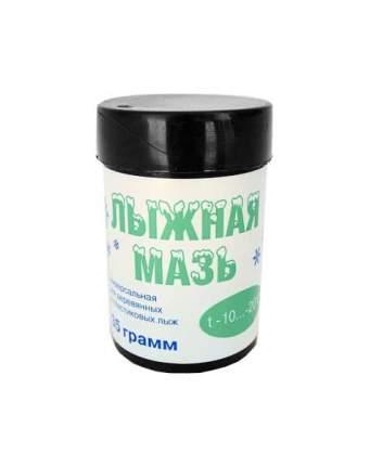 Мазь скольжения Gekars Gekars -10C/-20C 35 мл