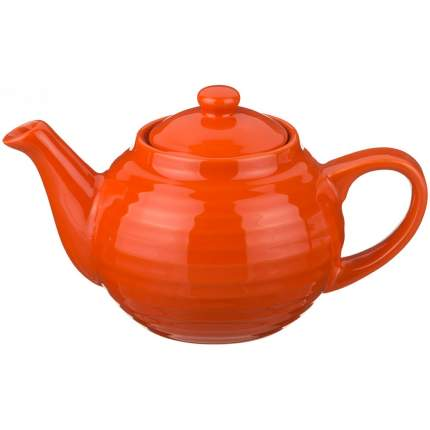 Заварочный чайник Agness Sabrina 800 мл