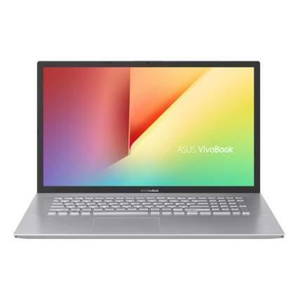 Ноутбук Asus X712FB-BX015T