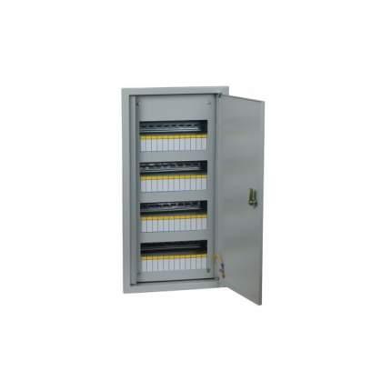 Электрический щиток EKF mb11-48
