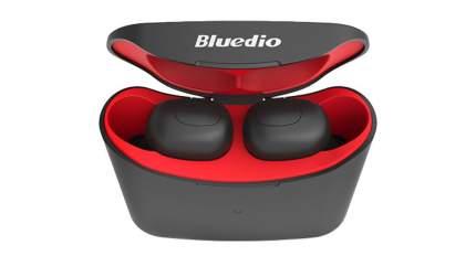Наушники Bluedio T-elf mini TWS 4097