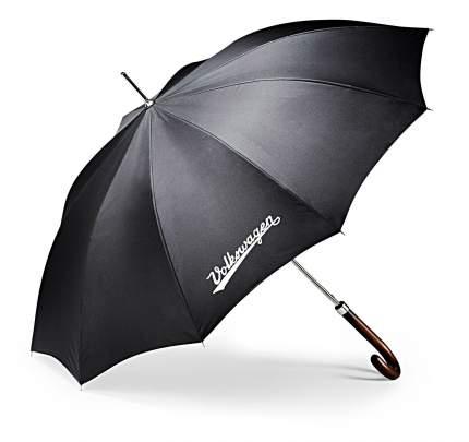 Зонт Volkswagen Votex VAG 5KA087600