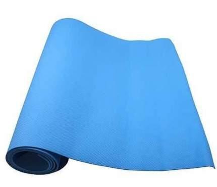 Коврик для йоги YL-Sports BB831 0.4 см, поливинилхлорид BB8311