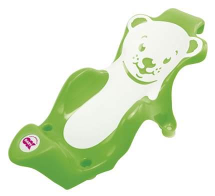 Горка для купания Ok Baby Buddy 371764
