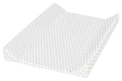 Доска Micuna (Микуна) пеленальная CP-744 beige dots