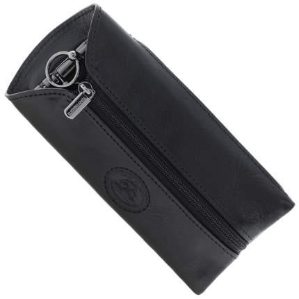 Ключница мужская Tony Perotti 334504 черная