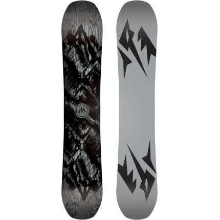 Сноуборд Jones Ultra Mountain Twin 2020, 160 см