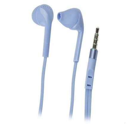 Наушники Probass MX102 Airy Blue