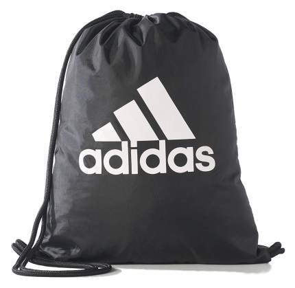 Сумка Adidas Tiro Gb black