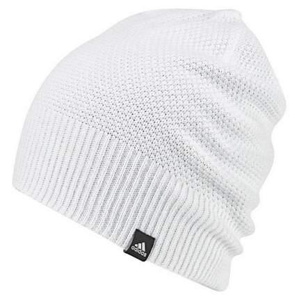 Шапка Adidas Classic BR9994 серый WOMEN