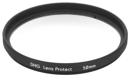 Светофильтр MARUMI DHG Lens Protect 52 мм