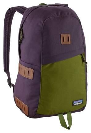 Рюкзак Patagonia Ironwood Pack темно-фиолетовый 20 л