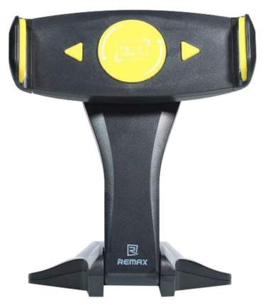 Настольный держатель Remax RM-C16 565639 Черный