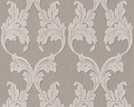 Обои текстильные флизелиновые Architects Paper Tessuto 95628-6