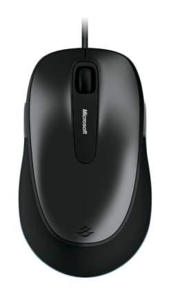 Мышь Microsoft Comfort 4500 4EH-00002