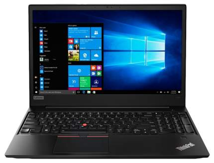 Ноутбук Lenovo ThinkPad Edge E580 20KS006JRT