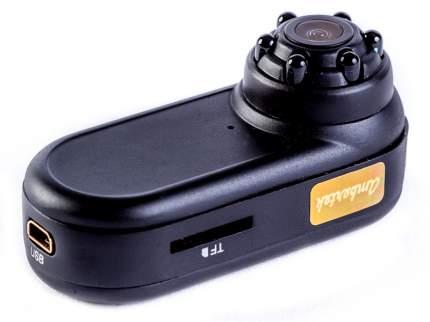 Мини видеокамера Ambertek MD98