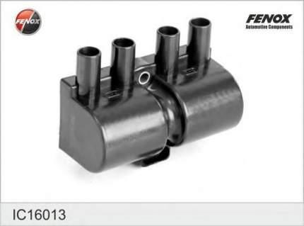 Катушка зажигания FENOX IC16013