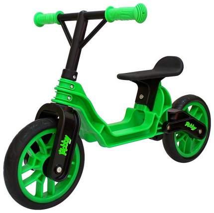 Беговел Hobby bike RT OP503 Magestic 6637 Kiwi Black