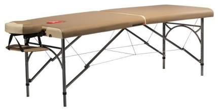 Массажный стол Yamaguchi Sydney бежевый