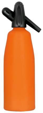 Сифон O!range orange matte