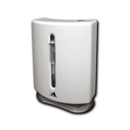 Воздухоочиститель АТМОС ВЕНТ-605 White