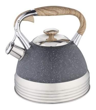Чайник для плиты Winner WR-5029 3 л