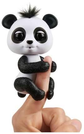 Интерактивная панда Fingerlings 3564 Дрю 12 см