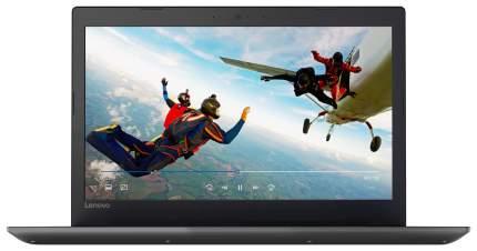 Ноутбук Lenovo IdeaPad 320-15ISK 80XH01U0RU