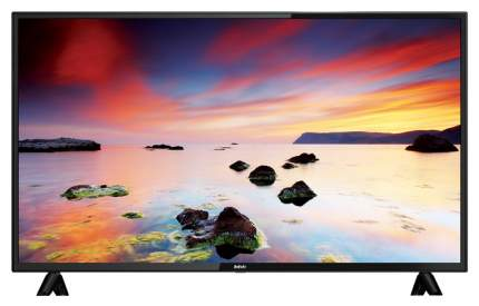 LED Телевизор Full HD BBK 43LEM-1043/FTS2C