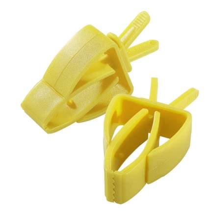 Сенница для грызунов Ferplast, подвесной, желтый