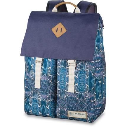 Городской рюкзак Dakine Greta Furrow 24 л