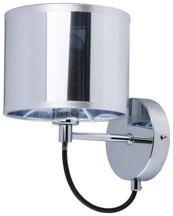 Бра MW-LIGHT 103020701 E14