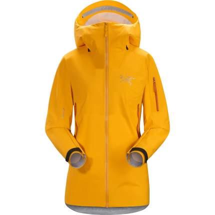 Куртка Arcteryx Sentinel, aspen glow, XS INT