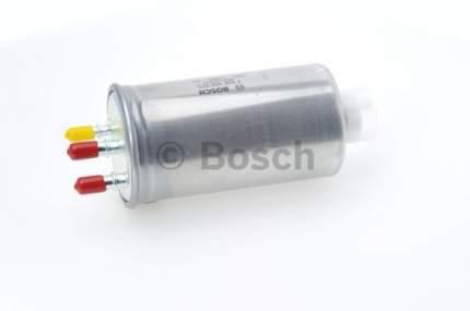 Фильтр топливный Bosch F 026 402 075