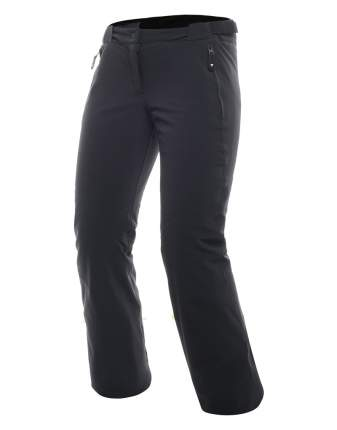 Спортивные брюки Dainese HP2 P L1, stretch limo, L INT