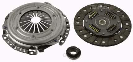 Комплект сцепления Sachs 3000950028