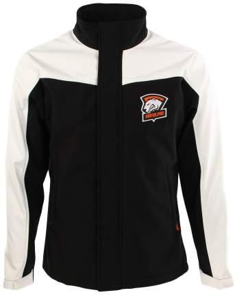 Куртка Virtus.pro SoftShell FVPSSHELL17BKXXXL