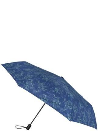 Зонт-автомат Labbra A3-05-LM214 синий